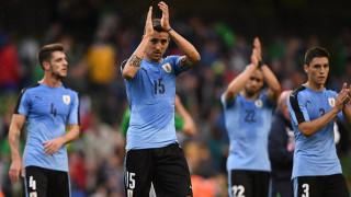 Интер се сдоби с още един основен футболист на Фиорентина