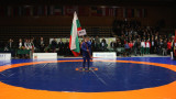 Борците ще разпределят по шест олимпийски квоти на Световното в Алмати догодина