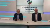 Да се разследват действията на МВР В Костенец, призова ген. Атанасов