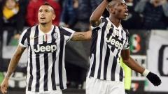 Юнайтед дава 60 млн евро, да си върне Погба