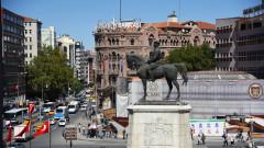 Инфлацията в Турция се покачи