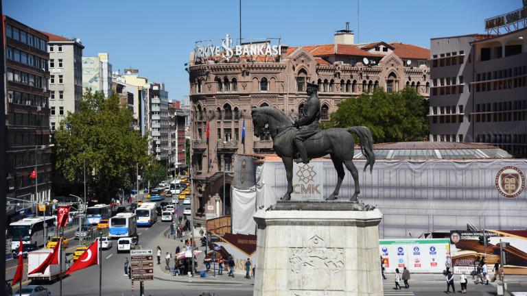 С какво Турция е по-привлекателна за инвестиции, отколкото България?