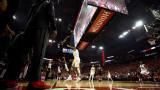 Хюстън Рокетс на победа от финал в НБА