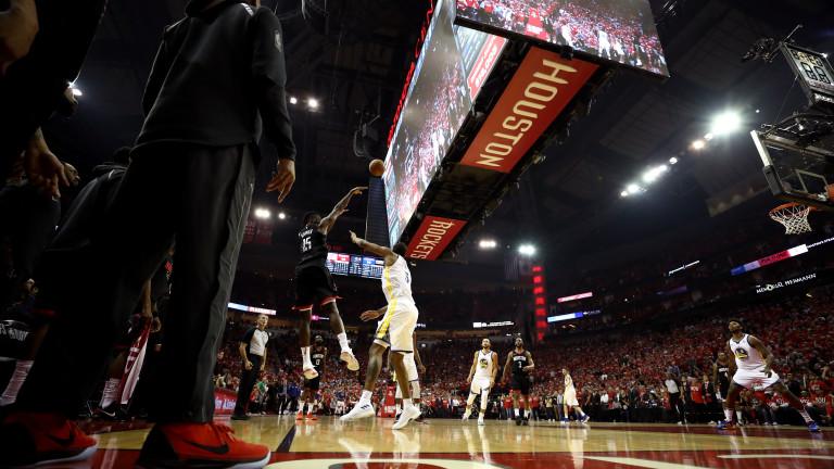 Треньор от НБА разкри, че страда от множествена склероза