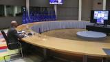ЕС иска глoбален договор за бъдещи пандемии