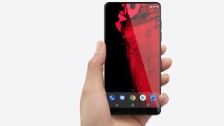 Създателят на Android спира разработката на следващ телефон и продава компанията