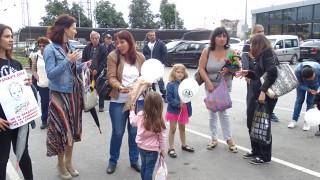 Синдикатите в образованието не подкрепят протеста пред МОН