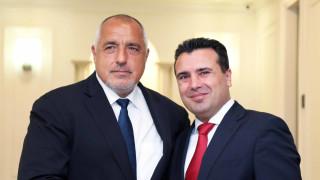 Зоран Заев: Приемаме препоръките на София; Имотите в страната поскъпнаха с 35%