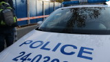 Арестуваха 56-годишен кърджалиец, издирван за изнасилване