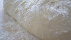 Турция държи 32% от световния износ на брашно