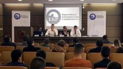 Бареков напуска политиката