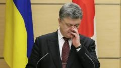 Увеличава се дефицитът в пенсионния фонд на Украйна