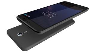 Новият модел на Coolpad Porto S стъпва на родния пазар