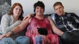 Бившият британски войник, задържан с българките за тероризъм в Турция, е невинен, обявиха родителите му