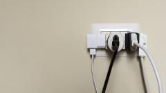 Да ти плащат, за да харчиш ток? Във Великобритания е възможно