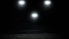 Извънземните ще ни атакуват през март!