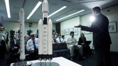 Безос оспори решението на НАСА за договор със SpaceX за $2,9 милиарда