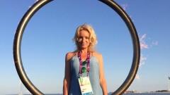 Мария Гроздева ще носи българското знаме в Токио