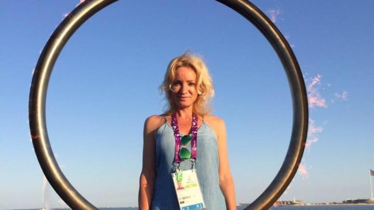 Мария Гроздева: Малко изгубихме спортния модел, който беше едно време