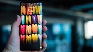 Кои са най-надеждните смартфони на пазара