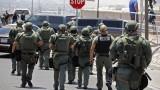 Нападателят от Тексас копирал атаката в Крайстчърч
