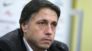 Несполуки с трансферите в Левски