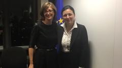 Европрокурор ще разследва ДДС измамите над 10 млн. евро