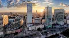 Рекорд: Все повече поляци се завръщат в Полша