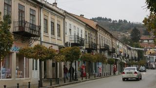Рекорден спад в цените на нощувките в Търново