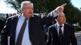 Гърция обвини Ердоган, че се стреми към хегемония в региона