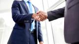 Лобистите: 9 стратегии за влияние върху властите