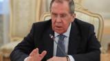 Русия призова към сдържаност Армения и Азербайджан