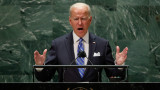 """В ООН Байдън обеща епоха на """"безмилостна дипломация"""" след военни грешки"""