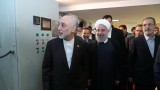 Иран: ЕС обеща да спаси ядрената сделка