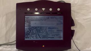 iPhone не е първият телефон на Apple