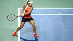 Анжелик Кербер реши да участва на US Open 2020