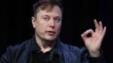 Защо Илон Мъск ще изпрати Том Круз в космоса
