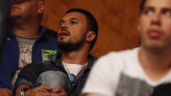 Италианци пожелаха Валери Божинов, трансферът му в Ботев (Враца) може и да пропадне