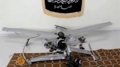 САЩ ни доставиха 4 шпионски дрона, Бойко разнежи Брюксел