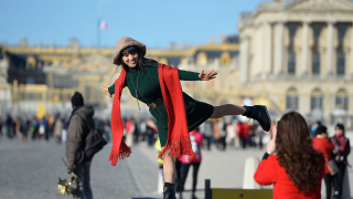 Париж е много повече от Айфеловата кула. Виж най-интересните места във френската столица