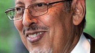 Освободиха от домашен арест бившия президент на Мавритания