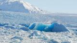 Арктика може да загуби своята ледена шапка