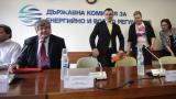 """Единни общи условия за 51 ВиК дружества, но не и за """"Софийска вода"""""""