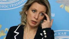 Русия: САЩ провокират Турция, като въоръжат кюрдите в Сирия
