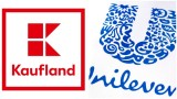 Kaufland stops selling part of the Unilever products in Bulgaria to trade disputes