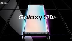 Galaxy S10, S10+ и S10e - най-добрите смартфони на Samsung досега
