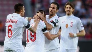 """България срещу Англия на """"Уембли"""": Мечтата остава жива до последния сигнал"""
