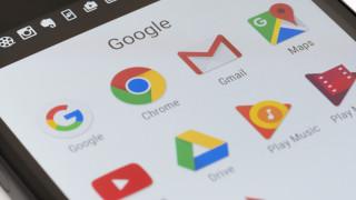 Google ще може да чете уебсайтове на потребителите си