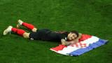 Лучано Спалети събира двама вицесветовни шампиони в Интер