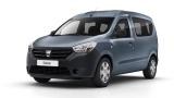 Най-продаваните коли в България през 2016-а